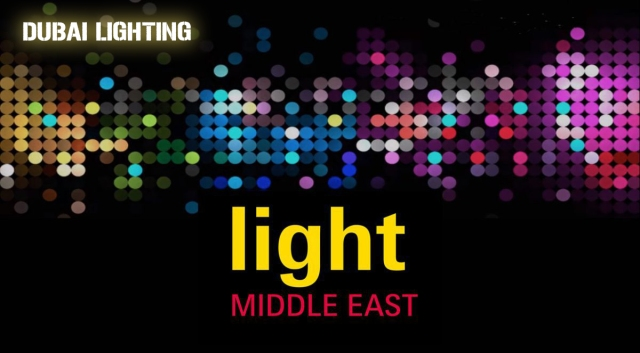 INTRO   Light Middle East, being held from 17th October to the 19th October 2017 in Dubai, United Arab Emirates, is set to illuminate the regions lighting industry with a spectacular array of exhibitors and an outstanding line-up of conference speakers.  The three day event offers a comprehensive interactive platform for manufacturers, architects, designers, consultants, engineers, construction companies, hospitality industry professionals, government officials and more.Among the attractions this year is Future Zone, an exciting showcase of innovative technology, cutting edge design and trends; Ready, Steady, Light a competition that invites manufacturers, lighting designers and students to install an exterior lighting scheme under time, budget and equipment constraints; and the popular Light Middle East Awards gala ceremony, celebrating the region's outstanding projects, products and lighting design.     I got chance to visit only on the last day of the conference 19th OCT 2017. Just like everyone there ,am also so exited to meet the Lighting designers like me and the  light manufactures ,suppliers etc.. .To be frank its the first time i am attending an International Lighting Conference Light Middle East .   Got  chance to meet some of the best Lighting designers and manufactures in the world . The world famous Light manufactures like  iGuzzini , PUK , LED C4 , Modular Lighting , BEGA , GVA Lighting , Ligman , Linea Light , LED Flex , SLV , Switch Made , were take part in the fantastic event .       And i need to must mention DUBAI LIGHTING company's like  Debbas, Cinmar,Emirates Lighting, Enpower  , ERCO , Huda Lighting  , LED Corner , LED Linear ,Martin Professional , OPPLE   take part in the event  .    Conference -THINKLIGHT   LightME, Light middle East THINKLIGHT - The Light  Middle East Conference is the name for the conference . I got chance to attend one of the conference which is organised by Light ME and CIBSE .  Below is a short description for THINKLIGH