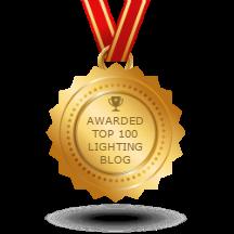 blog,design,dubai lighting,event,latest lighting design,show