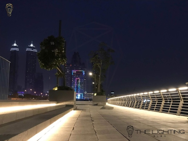 Dubai water canal ,Dubai water canal , Dubai Lighting, Best blog in the world,Top tourist destinations ,UAE,DUBAI,Dubai ,Westin Hotel,Al Habtoor City,JW Marriot,Business Bay,  Top Attractions in Dubai, Dubai Lighting, Best blog in the world,Westin Hotel,Al Habtoor City,JW Marriot,Business Bay,  Top Attractions in Dubai
