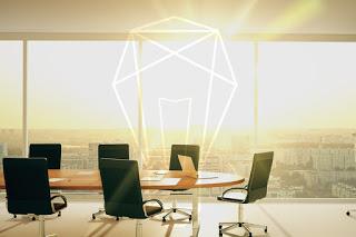 Good Office Lighting ,The lighting blog,dubai blog,best blog in dubai,lighting design,lights