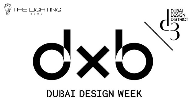 The fourth edition of Dubai Design Week takes place on 12-17 November 2018