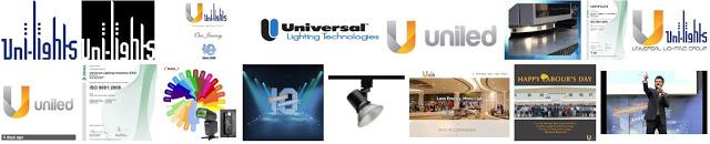 universal lighting,unilights,uniled, ,dubai Lighting ,dubailightignblog,best lighting blog,lighting designers uae