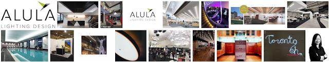 Alula Lighting,alulalighting,dubai Lighting ,dubailightignblog,best lighting blog,lighting designers uae