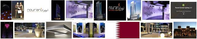 Nouran ,Nouran lighting ,dubai Lighting ,dubailightignblog,best lighting blog,lighting designers uae