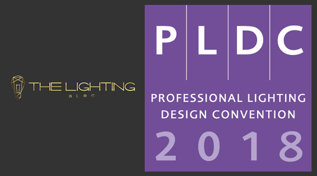 Al about the PDLC 2018 dates,venue news updates in the best lighting magazine dubai