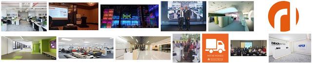 Reynard Lighting,reynardlighting ,dubai Lighting ,dubailightignblog,best lighting blog,lighting designers uae