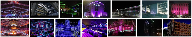 Dubai Lighting Blog,pulse lighting nashville , pulse lighting minnesota , pulse lighting ltd , pulse lighting mn , pulse lighting raleigh nc, pulse products inc,dubailighting,blog,