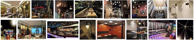 award, better, controls, design, dubai, lighting, lights, suppliers