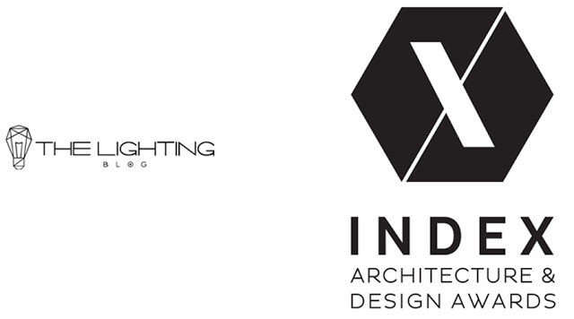 INDEX is the Middle East & North Africa's largest gathering for the design community.  Connecting architects, interior designers, developers & procurement professionals with new brands, trend setting start-ups & the biggest international names in the interior furnishings & fit-out scene across all industries.