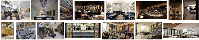 dubai lighting blog,dubailightingblog,lw design careers, lw design dubai, lw design dubai location map , bishop design