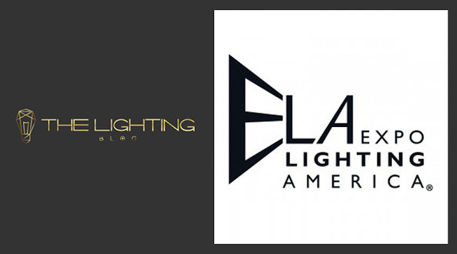 Expo Lighting America 2018 dates,venue news updates in the best lighting magazine dubai