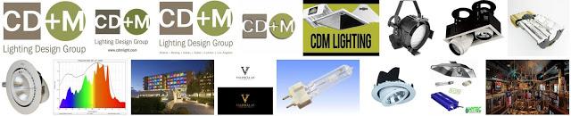 cdm lighting, CD+M lighting,dubai Lighting ,dubailightignblog,best lighting blog,lighting designers uae
