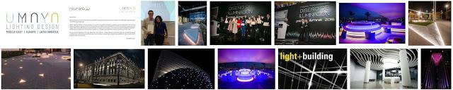 umaya lighting,dubai Lighting ,dubailightignblog,best lighting blog,lighting designers uae