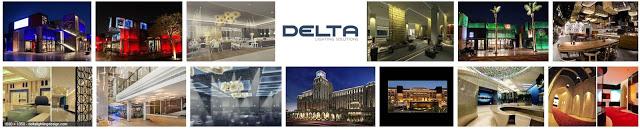 delta lighting,deltalighting,dubai Lighting ,dubailightignblog,best lighting blog,lighting designers uae