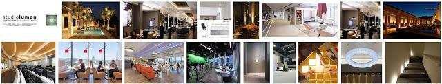 Studio Lumen,studiolumen ,dubai Lighting ,dubailightignblog,best lighting blog,lighting designers uae