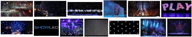 Show Led,showled lighting ,dubai Lighting ,dubailightignblog,best lighting blog,lighting designers uae