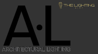 The Lighting Blog Covers Industry News, Jobs, Lighting Design projects, Products and Technology for Architecture and Lighting Professionals.