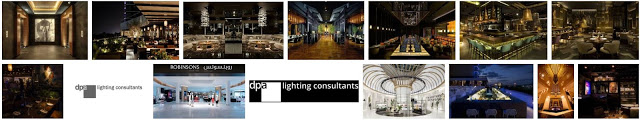 DPA Lighting,dpalighting ,dubai Lighting ,dubailightignblog,best lighting blog,lighting designers uae