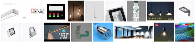 switch made , dubailighting,dubailightingblog,bestlightingblog,best blog,top designer