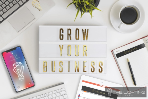 grow your business, increase profit , best idea to increase sales, retail business guide,hospitality
