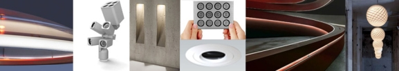 how to select light fixtures ,thelightingblog ,dubai lighting,