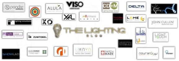 List of lighting design company in UAE,best , top, famous,Pandre Lighting,umaya,nulty+,light touch,uniled,switch made ,alula ,viso,cd=m,delta ,hudalighting,dpa lighting,xo lighting,xal lighting,awrostamani,thorn,leme,light vision,zumtobel,shwoled,john cullen lighting,the lighting blog,reynard,