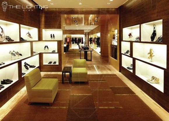 grow your business, increase profit , best idea to increase sales, retail business guide,hospitality,the lighting blog dubai, dubai blog, best blog in dubai, best lighting blog ,lighting design,