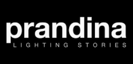 Prandina-The Lighting Blog www.thelighting.blog